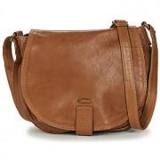 Ikks WAITER mode accessoires tassen schoudertassen dames schoudertassen dames