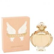 Olympea av Paco Rabanne - Eau De Parfum Spray 50 ml - för kvinnor