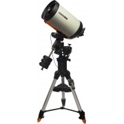 Telescop Celestron CGE PRO 1400 Edge HD