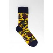 Juturna Socks: 39-42