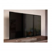 TELEVISOR SONY LED MOD. KDL-48W700C SMART FHD
