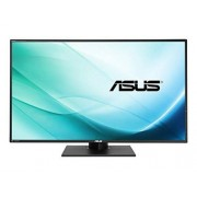 Asus PA328Q Monitor 32'', 4K (3840 x 2160), IPS, 100% sRGB, E