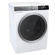 Masina de spalat rufe Gorenje WS846LN, WAVEACTIVE, 8 kg, 1400 rpm, A+++ Afisaj LED, Iontech, Inverter, Alb