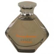 Tommy Bahama Compass Eau De Cologne Spray (Tester) 3.4 oz / 100.55 mL Men's Fragrances 537694
