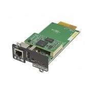 Eaton Adaptador y Tarjeta de Red para No Break, 1000 Mbit/s