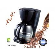Filtru de cafea Victronic 636T
