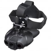 Binocular Night Vision digital Bresser 1X W 1877495