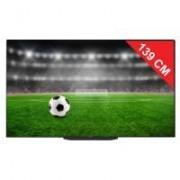 Sony TV OLED 4K 139 cm SONY KD-55AG9