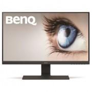 "BenQ Bl2780 Monitor Pc Led 27"" Full Hd 250 Cd/m² Hdmi Colore Nero"