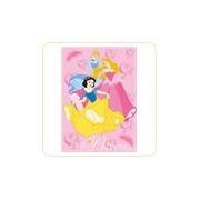 Covor copii Princess 160x230 cm