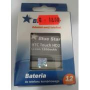 Батерия за HTC Touch HD2