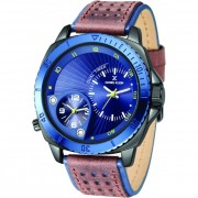 DANIEL KLEIN DK11027-6 Мъжки Часовник