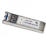 Transceiver modulul SFP + 10 GBAS-LR, SM, 1310, 20 km (OEM SFP-10G-LR = MTB-LR)