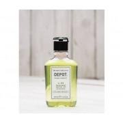 Depot No 406 Transparent Shaving Gel 200ml