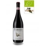 Azienda Agricola Erbaluna Barolo Piccole Vigne, DOCG 2013/14 Rotwein Biowein