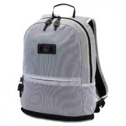 Puma Pace Zip-out Backpack Pum 075091-01 Bílá NS