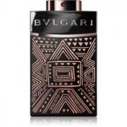 Bvlgari Man in Black Essence eau de parfum pentru bărbați 100 ml editie limitata