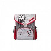 Gulliver Школьный рюкзак Футбол