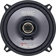 Altoparlante coassiale da incasso a 2 vie 250 W Mac Audio STAR FLAT 13.2