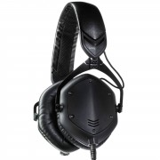 V-Moda Crossfade M-100 Headphones, matte black