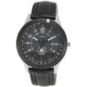 Timex Fashion Analog Multi-Color Dial Mens Watch - Ti000U90200