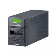 UPS 1 KVA DESKTOP LINE INT. NIKY S SINUSOIDALE LEGRAND USB/RS232