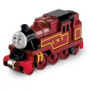 Thomas the Train: Take-n-Play Arthur