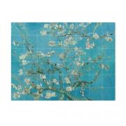 IXXI - Mandelblüte (Van Gogh), 160 x 120 cm