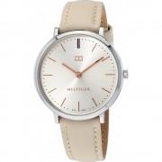 Tommy Hilfiger 1781691 дамски часовник