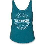 Dakine Maiou pentru femei Lolana Ocean Depths 10000911-W17 M