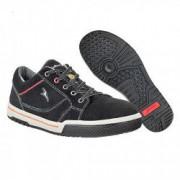 ALBATROS Chaussures de Sécurité ALBATROS 64.196.0 Freestyle SR S1P ESD - Taille - 45