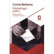 Marketingul politic. Repere teoretice si strategii de actiune