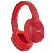 Слушалки Edifier W800BT, Bluetooth 4.0, Червен цвят