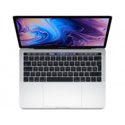 Apple MacBook Pro Z0WSd Prateado - MV992PO/A (13'' - Intel Core i5 - RAM: 8 GB - 1 TB SSD - Intel Iris Plus Graphics 655)