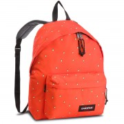 Раница EASTPAK - Padded Pak'r EK620 Red Hands 75T