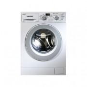San Giorgio SEN1012D lavatrice Libera installazione Caricamento frontal
