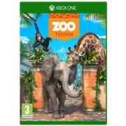 Zoo Tycoon Xbox One CD Key