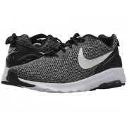 Nike Air Max Motion Low SE BlackPure PlatinumDark Grey