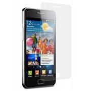 Diamond Skin Screen Protector for Samsung I9100 Galaxy S2 - Samsung Screen Protector
