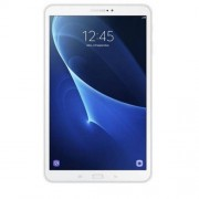 Tablet Samsung Galaxy Tab A 10.1 SM-T580 32GB WiFi White