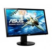 """ASUS VG248QE 24"""", 1ms, 144 Hz, 1080p Геймърски монитор за компютър"""