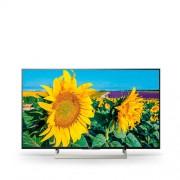 Sony Bravia KD43XF8096 4K ultra HD Smart tv