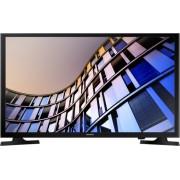 TV LED 81CM SAMSUNG UE32M4002