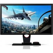 BenQ XL2730Z - Gaming Monitor