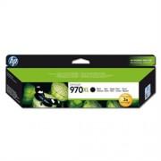 Kazeta HP CN625AE BLACK No.970XL