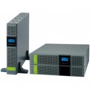 Ups Socomec Netys PR RT 2200 2200VA - 1800W