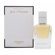 Hermes jour d'hermes eau de parfum 30 ml vapo