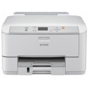 Epson WorkForce Pro WF-M5190DW 2400 x 1200DPI A4 Wi-Fi inkjet printer