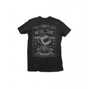 Boss MT-2 L T-Shirt