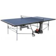 Masa de tenis indoor Sponeta S3-73i